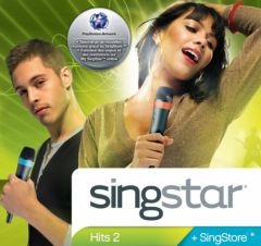 singstar-hits-2.jpg