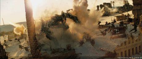 transformers-renvenge-of-the-fallen-photo-trailer-72.jpg