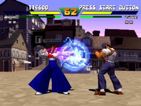 street-fighter-ex-plus-alpha-screenshot-004.png