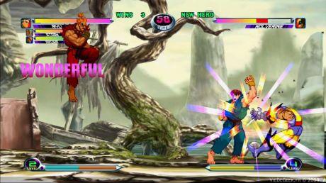 Arcade_xbox_02.jpg