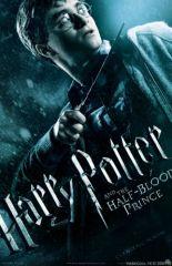 harry_potter_6_poster1.jpg
