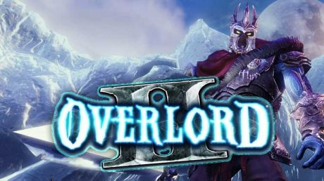 Overlord-2-0.jpg