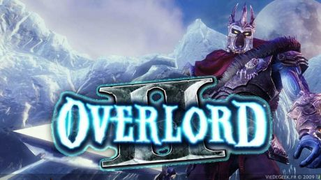 overlord21.jpg
