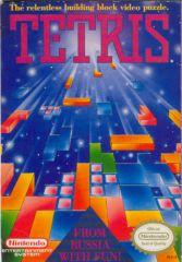 classic-tetris.jpg