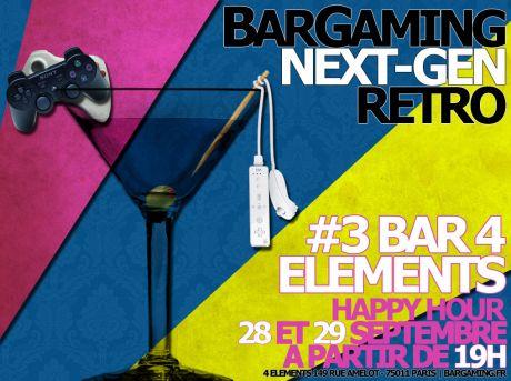 BarGaming_3