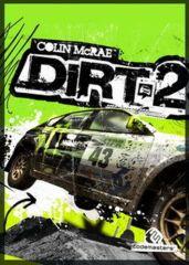 Dirt2_jaquette