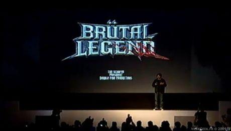 brutal_legend.JPG