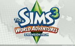sims3worldadventure.JPG