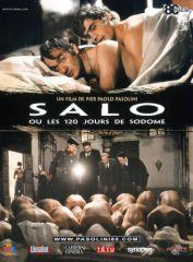 salo-ou-les-120-journees-de-sodome-affiche_180511_21881.jpg