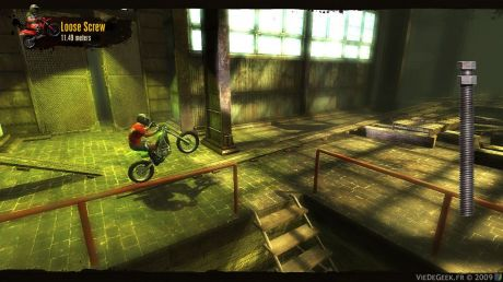 Trials_HD_screen_11.jpg