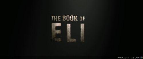 book_of_eli_2.jpg