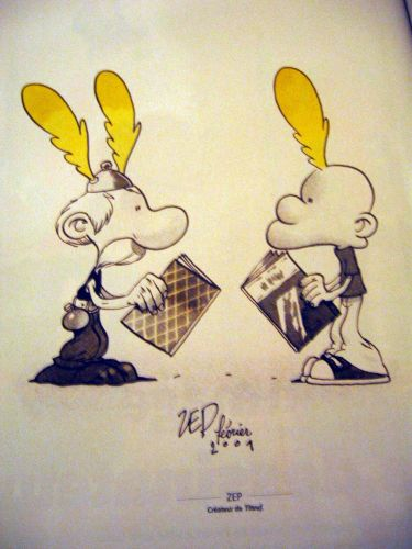 expo_asterix_27.JPG