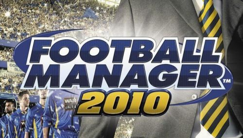 football-manager-2010-bande-annonce-video-L-1.jpeg