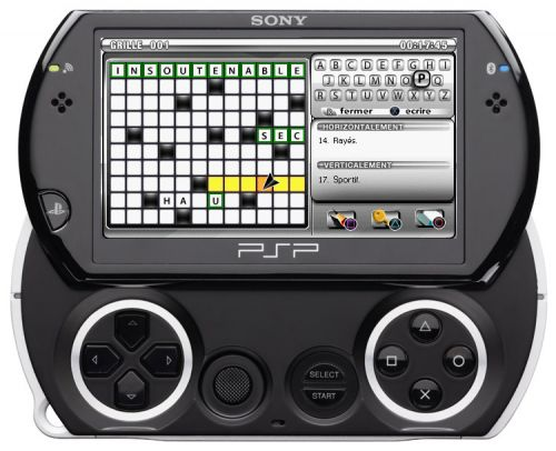 Crosswords_BigBen_PSP.JPG