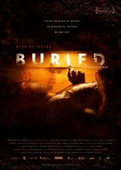 buried-affiche.jpg