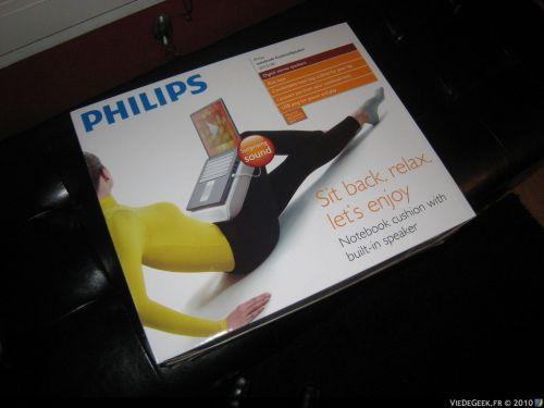 VieDeGeek_Cushion_Philips_01.JPG