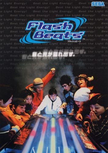 vdg_flashbeat.jpg