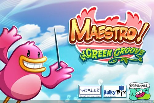 maestro_green_groove_4.jpg