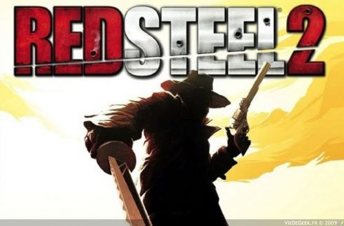 vdg_event_redsteel2_18.jpg