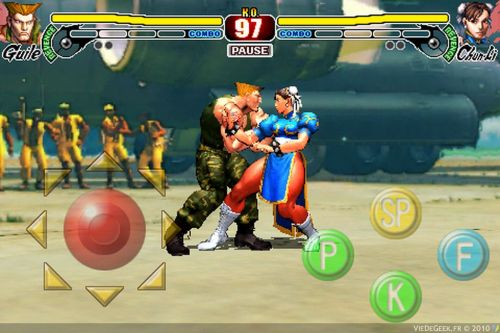 Steet_fighter_4_iphone_4.jpg