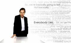 Lie-to-Me-wallpaper-lie-to-me-4651348-1280-768.jpg