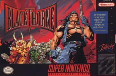 BlackthorneSNES.jpg