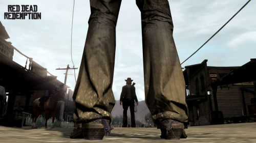 red-dead-redemption-playstation-3-ps3-014.jpg