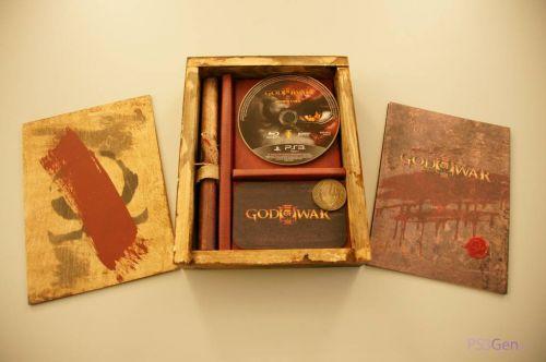 god-of-war-iii-kit-presse-3_0900033678.jpg