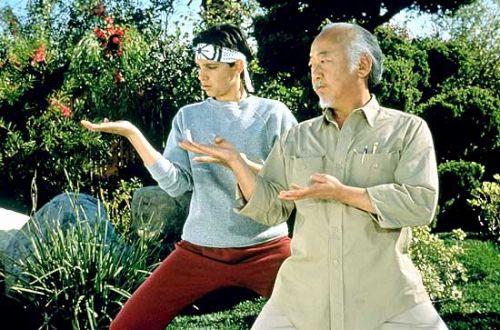 vdg-karate_kid_05.jpg
