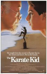 vdg-karate_kid_07.jpg