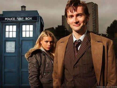 doctor_who__1.jpg