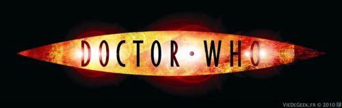 doctor_who__2.jpg