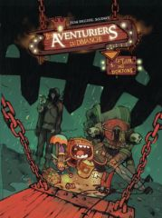 Aventuriers01.jpg