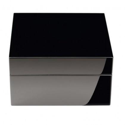 boitesurprisenoir-420x420.jpg