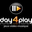 day4play