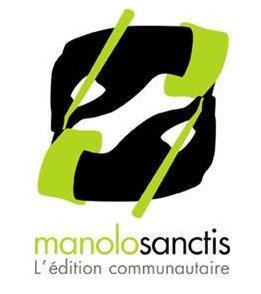 logo manolosanctis